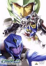 機動戦士ガンダム00 セカンドシーズン7(8Pブックレット付)(通常)(DVD)