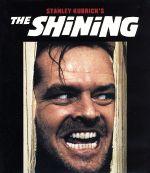 シャイニング(Blu-ray Disc)(BLU-RAY DISC)(DVD)