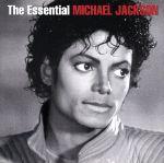 エッセンシャル・マイケル・ジャクソン(2Blu-spec CD)(通常)(CDA)