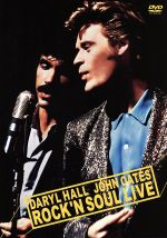 Rock'n Soul Live(通常)(DVD)