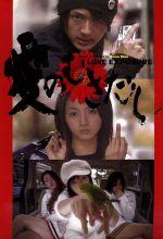 愛のむきだし(通常)(DVD)