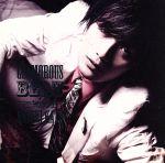 GLAMOROUS BEAT(初回限定盤)(DVD付)(特典DVD1枚付)(通常)(CDA)