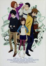 東のエデン 第3巻(通常)(DVD)