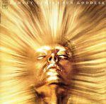 太陽の女神(Blu-spec CD)(通常)(CDA)