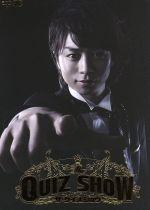 ザ・クイズショウ2009 DVD-BOX(ブックレット(40P)付)(通常)(DVD)