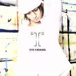 I(DVD付)(通常)(CDS)