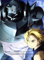 鋼の錬金術師 FULLMETAL ALCHEMIST 2(Blu-ray Disc)(BLU-RAY DISC)(DVD)