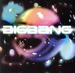 BIGBANG(通常)(CDA)