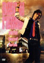 DAICHI MIURA LIVE 2009-Encore of Our Love-(通常)(DVD)