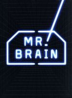 MR.BRAIN DVD-BOX(通常)(DVD)