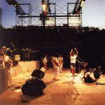 ライブ・イン・田園コロシアム~THE 夏祭り'81 完全収録盤(紙ジャケット仕様:SHM-CD)