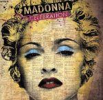セレブレイション~マドンナ・オールタイム・ベスト(2CD)(通常)(CDA)