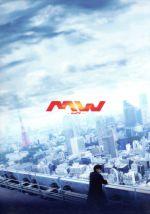 MW-ムウ-(通常)(DVD)