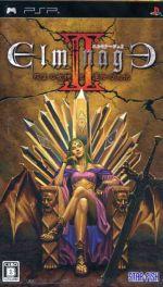エルミナージュⅡ ~双生の女神と運命の大地~(ゲーム)