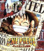 ワンピース THE MOVIE デッドエンドの冒険(Blu-ray Disc)(BLU-RAY DISC)(DVD)