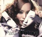 PAST<FUTURE(DVD付)