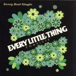 Every Best Single~Complete~(4枚組)(通常)(CDA)