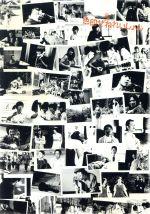 色即ぜねれいしょん(初回限定生産)((ケース、特典DVD1枚、特典CD1枚、ブックレット付))(通常)(DVD)