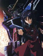 機動戦士ガンダムSEED DESTINY DVD-BOX(通常)(DVD)