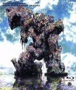 機動戦士ガンダム00 スペシャルエディションⅢ リターン・ザ・ワールド(Blu-ray Disc)(BLU-RAY DISC)(DVD)