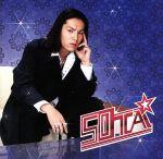 50TA(DVD付)(通常)(CDA)