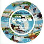 大瀧詠一 Song Book I-大瀧詠一作品集Vol.1(1980-1998)-(通常)(CDA)
