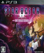 スターオーシャン4 -THE LAST HOPE- INTERNATIONAL(ゲーム)