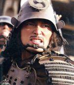 BALLAD 名もなき恋のうた スペシャル・コレクターズ・エディション(Blu-ray Disc)(BLU-RAY DISC)(DVD)