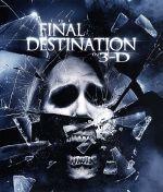ファイナル・デッドサーキット 3Dプレミアム・エディション(Blu-ray Disc)(BLU-RAY DISC)(DVD)
