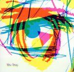 Blu-Day(DVD付)(通常)(CDA)