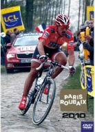 パリ~ルーベ2010(通常)(DVD)