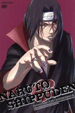 NARUTO-ナルト-疾風伝 師の予言と復讐の章6(通常)(DVD)