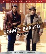 フェイク エクステンデッド・エディション(Blu-ray Disc)(BLU-RAY DISC)(DVD)