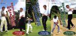 NHK趣味悠々 悩めるゴルファーのかけこみ道場~高松志門・奥田靖己が伝授 DVD-BOX(通常)(DVD)