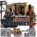 OG DADDY V PRESENTS LA FRENCH CONNECT(通常)(CDA)