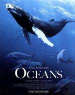オーシャンズ コレクターズ・エディション(Blu-ray Disc)(BLU-RAY DISC)(DVD)