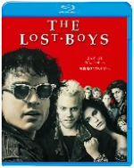 ロストボーイ(Blu-ray Disc)(BLU-RAY DISC)(DVD)