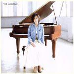 to Mother(初回生産限定盤)(DVD付)(DVD付)(通常)(CDS)