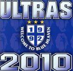 ULTRAS2010(通常)(CDA)