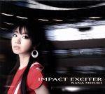 IMPACT EXCITER(初回限定盤)(DVD付)(DVD、48P写真集、特製BOX付)(通常)(CDA)