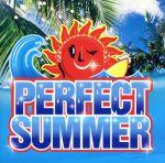 PERFECT SUMMER(通常)(CDA)