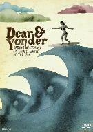 Dear&Yonder(通常)(DVD)