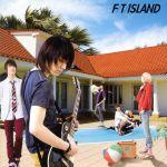 Brand-new days(初回限定盤A)(DVD付)(特典DVD1枚付)(通常)(CDS)