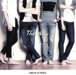 The Way(通常)(CDS)