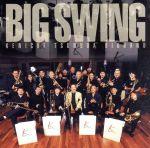 Big Swing(通常)(CDA)