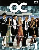 The OC<サード>セット1