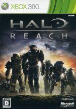 Halo:Reach(ゲーム)
