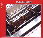 ザ・ビートルズ 1962-1966(期間限定)(通常)(CDA)