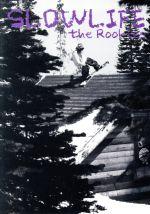 Slowlife The Rookies(通常)(DVD)
