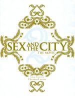 セックス・アンド・ザ・シティ2[ザ・ムービー]ブルーレイ&DVDコレクターズ・エディション(Blu-ray Disc)(BLU-RAY DISC)(DVD)